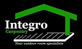 Integro Carpentry